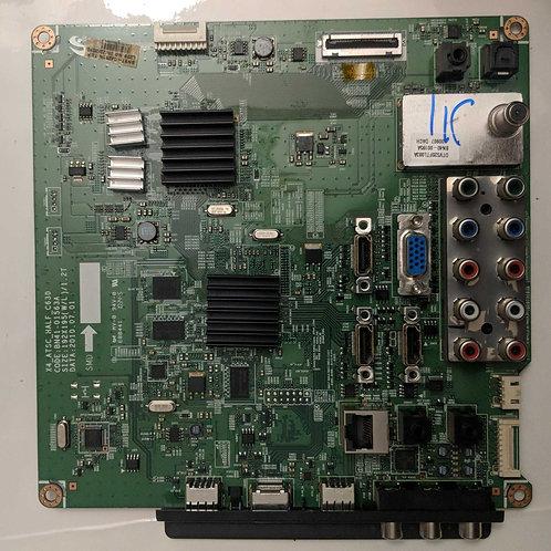 BN97-04251N MAIN BOARD BN41-01563A