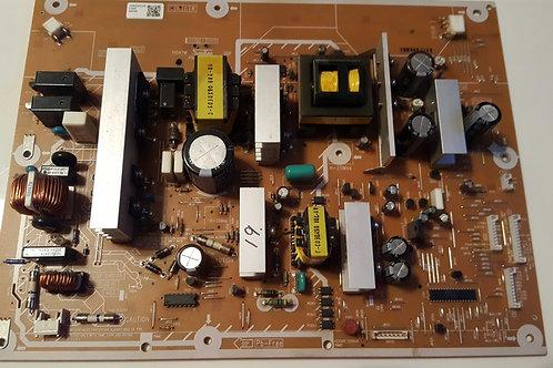 PSC10312K  TC-42PX24