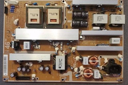 Samsung BN44-00265B  BN44-00265A, BN44-00266A