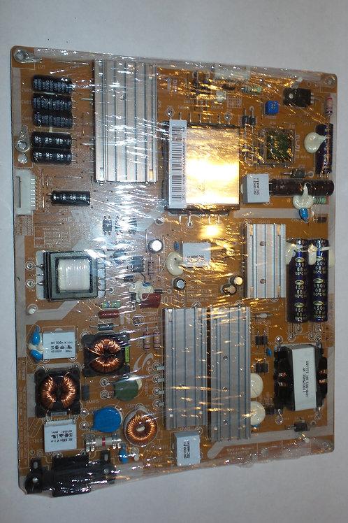 Samsung Power Supply BN44-00424A UN55D6000,UN55D6005,UN55D6003,UN55D6300