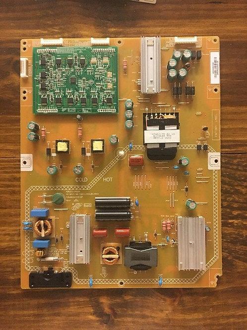 FSP210-1PSZ01 , 3BS0415311GP , 0500-0605-1040 Power Supply E65-E0