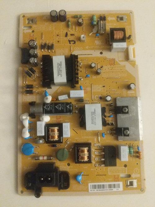 BN44-00852F POWER SUPPLY