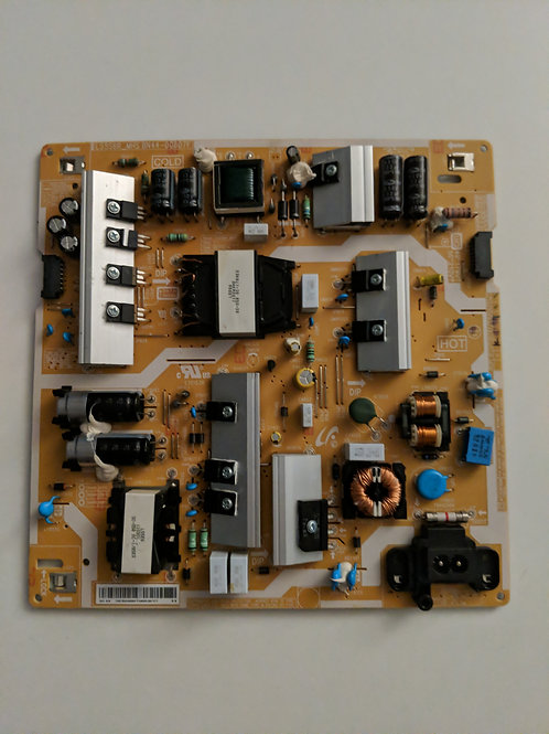 L55S6R_MHS Power Supply