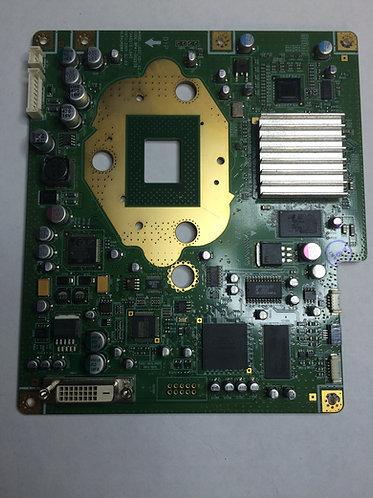 Samsung BP94-02220A (BP41-00221B) DMD Board