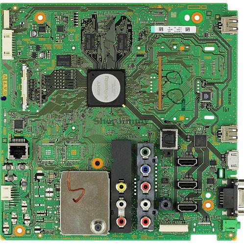 Sony A-1807-978-B (A1807977A, 1-884-078-21) KDL-46EX523