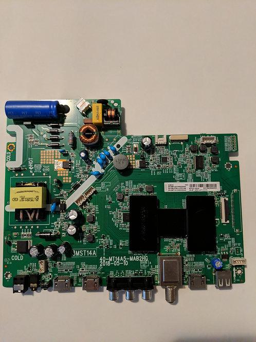 40-MT14A5-MAB2HG Main Board