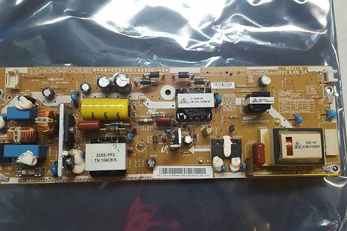 bn44-00369d power supply samsung