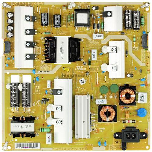 BN44-00807E,  BN44-00807A Power supply