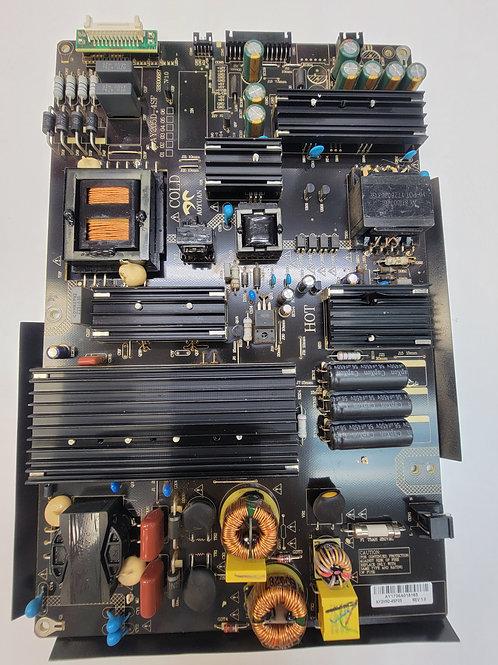 AY205D-4SF POWER SUPPLY
