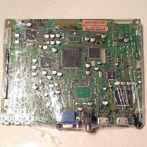 OEC7147A CEF156A