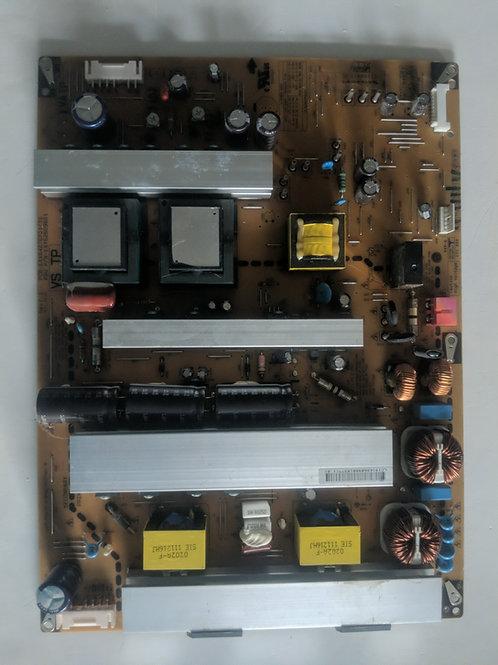 EAX64276701/10 Power supply
