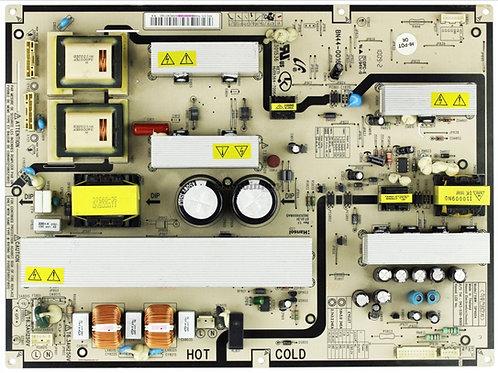 Samsung BN44-00168B (SIP460A) Power Supply / Backlight Inverter