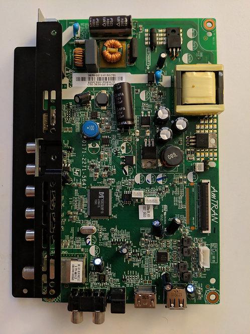 0171-2271-5647 Main Board