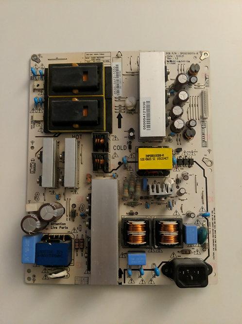 0500-0412-1030 Power Supply