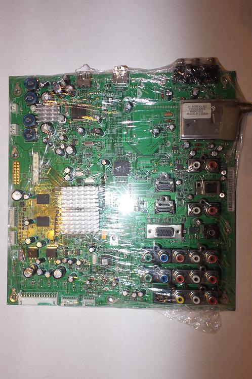 KDL-46S4100 5571H01411