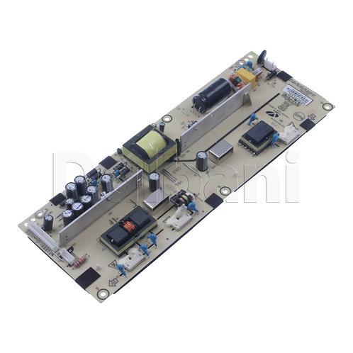 Element 890-PFO-3204 Power Supply / Backlight Inverter