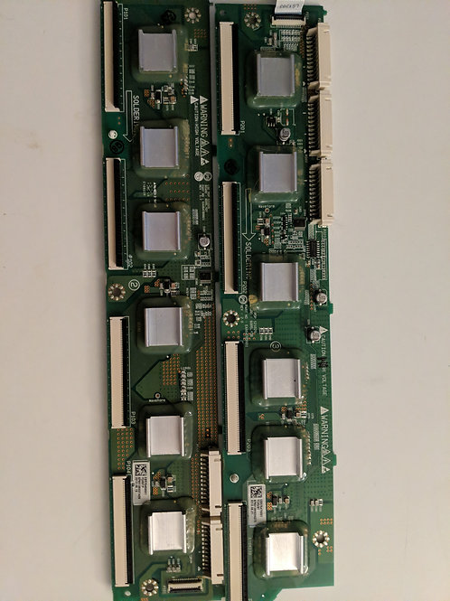 EAX64789801 EAX64789901 YDRVTP Boards