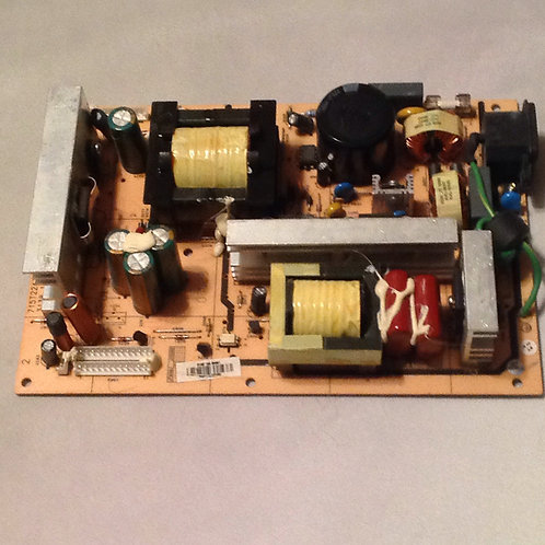 715T2243-1 Power Supply