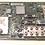 Thumbnail: BN96-15651A Main board