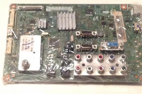 BN96-15651A Main board