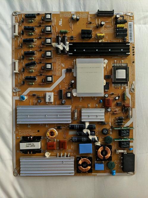 PSLF211B01A Power Supply