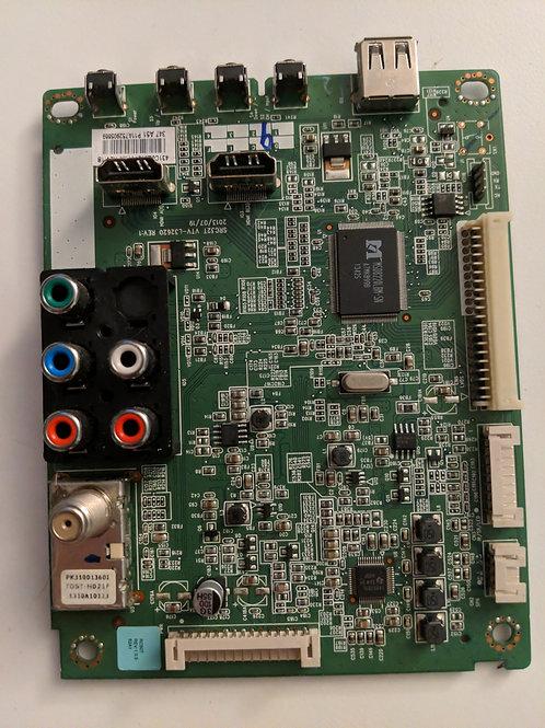 SRC32T VTV-L32620 Main Board