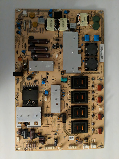 DPS-141CP Power Supply