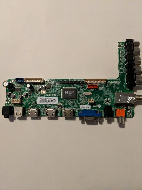 CV3393BH-F Main Board