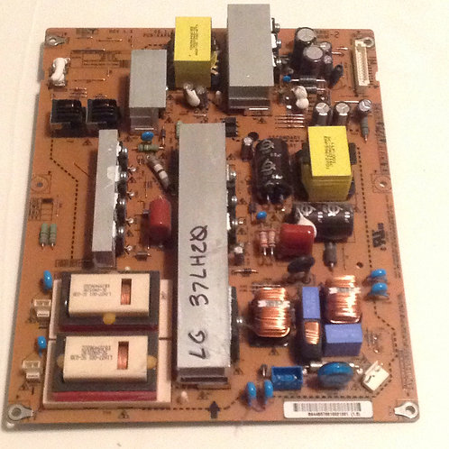 EAX55357701/32 37LH2Q Power Supply