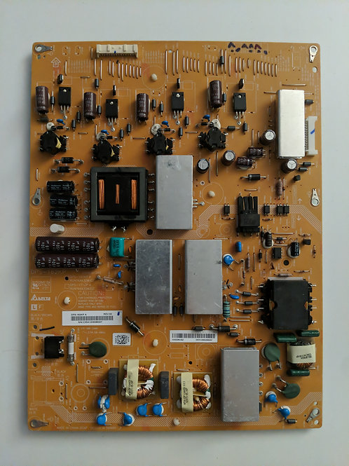 DPS-162KP A Power Supply