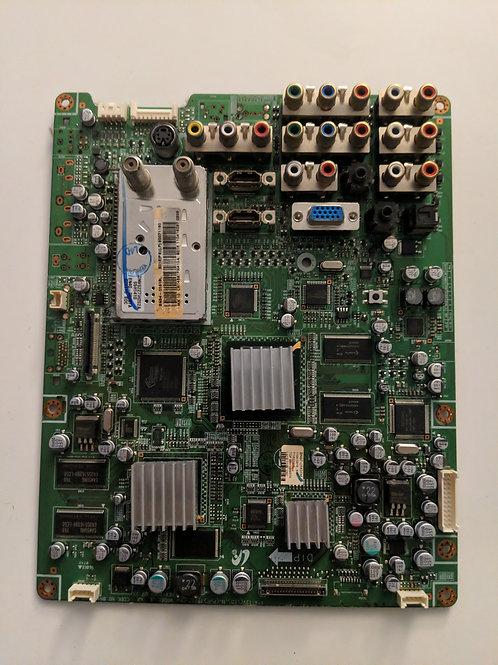 BN41-00937A Main Board