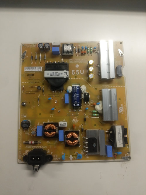 EAX67189101 (1.4) Power Supply