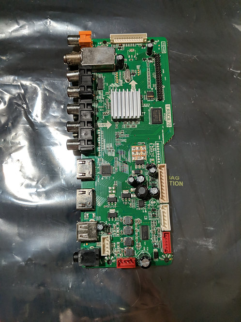 RE010C878LNA0-A1 t.rsc8.78