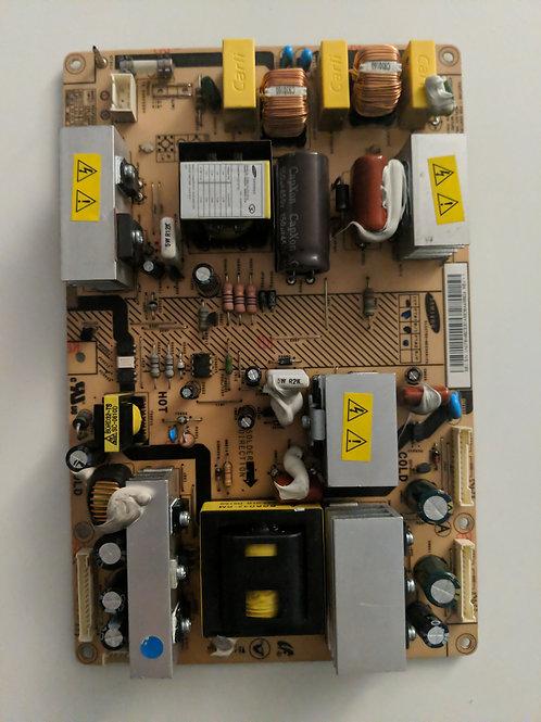 BN96-03057A Power Supply