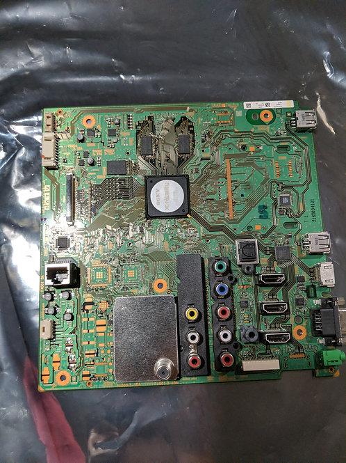 A1B14571B KDL-32EX720 MAIN