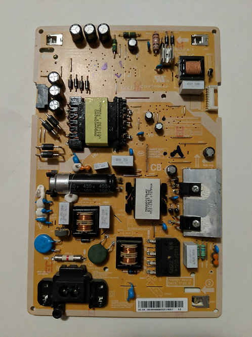 L50MSFR_MDY BN44-00856C Power Supply