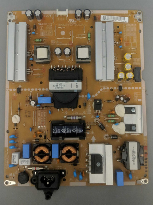 LGP4760RI-15CH2 power supply