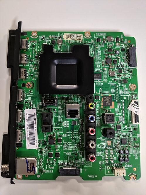 BN41-02157B Main Board