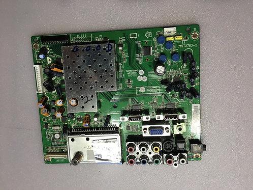 NS-LCD19-09 715T2763-2