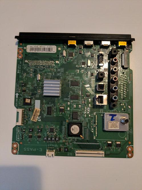 BN41-01802A Main Board