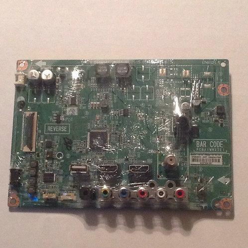 Eax66447003 main board 43LF5100