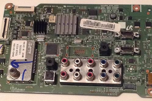 BN96-19472A Main board BN41-01608A