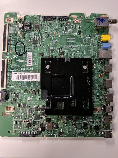 BN41-02568 Main Board
