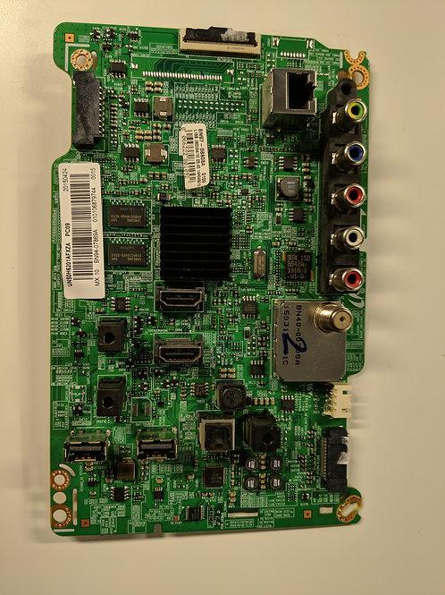BN41-2245 Main Board