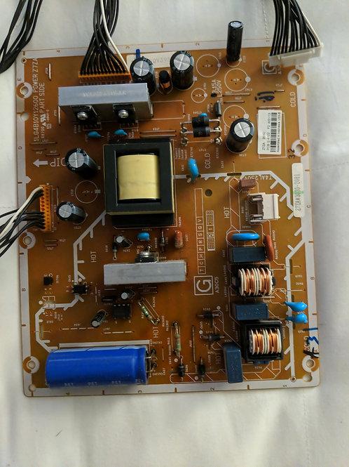 1LG4B10Y12600 Power Supply