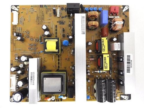 LG EAY62609701 (3PAGC10073A-R, PSPI-L103A)