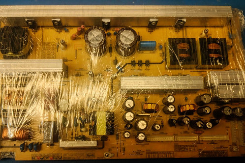 FSP286-6F02 POWER SUPPLY 42LB5D