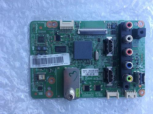 Samsung UN32EH4003F BN94-05848B (BN97-05375B) Main Board UN32EH4003FXZA