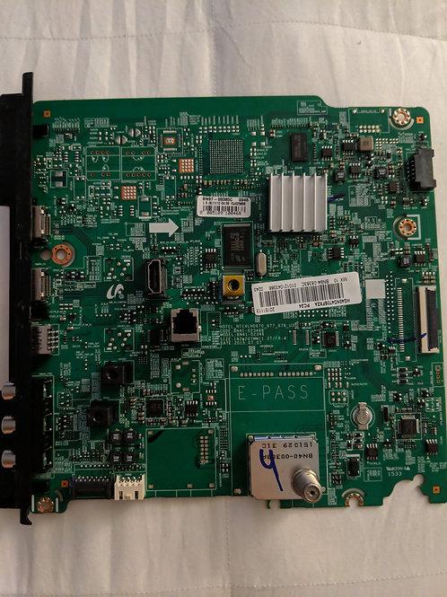 BN41-02346 Main Board