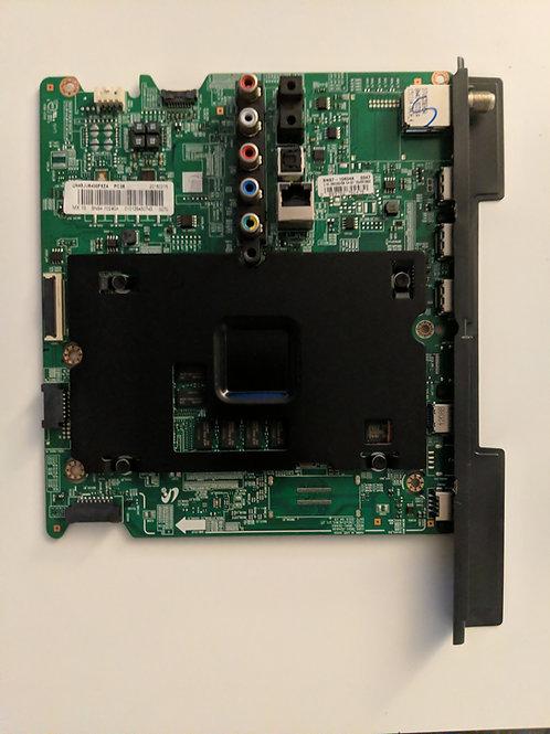 BN97-10834A Main Board